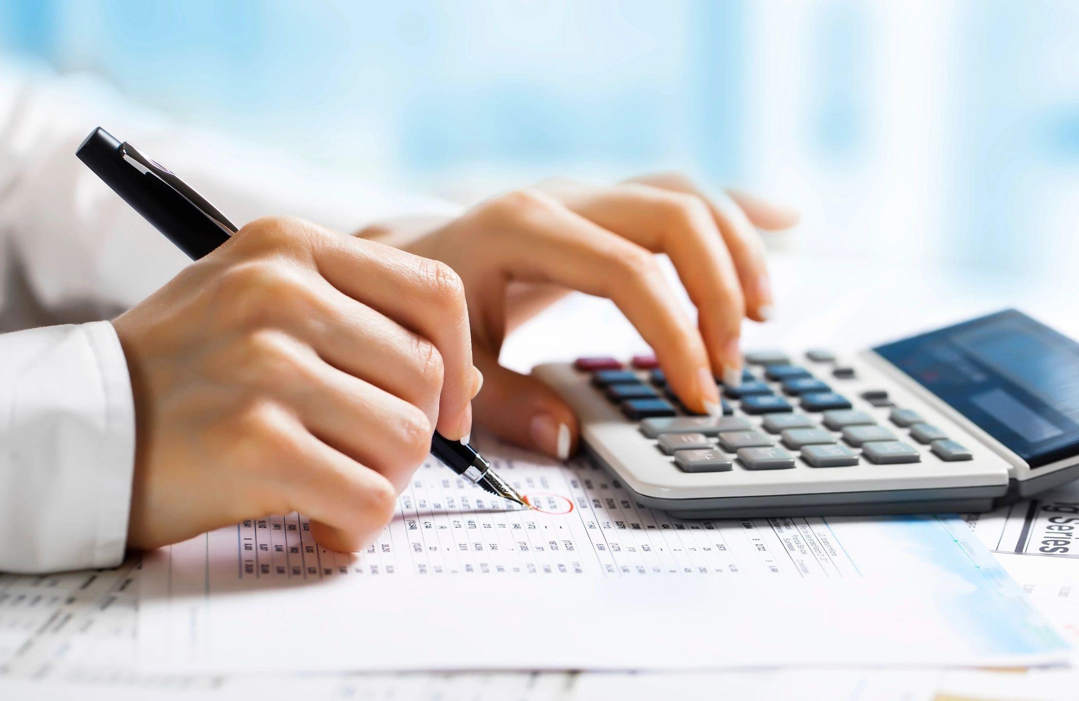 Сметное дело и ценообразование в строительстве